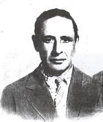 Saverio Girimonti