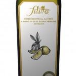 olio-aromatizzato-limone